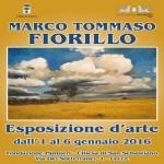 Marco Tommaso Fiorillo