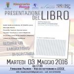 Duccio Demetrio – Silenzi d'amore