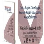 """Presentazione della rivista """"GenerAzioni di Scritture"""""""