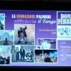 La fondazione Palmieri abbraccia il Tango