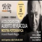 A colloquio con Alberto Bevilacqua