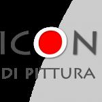 logo-ironicOnirico