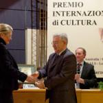premio_internazionale_cultura