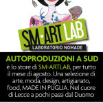 Smart_lab_invito_fronte_web