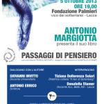 Antonio Margiotta