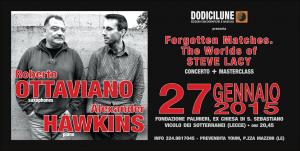 concerto 27GEN15 103X210 FRONTE_103x210 fronte