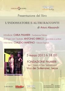 Locandina_Alessandri_Lecce copia