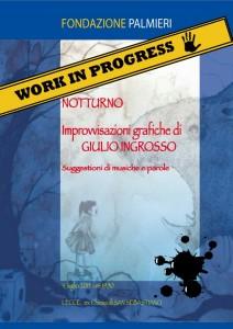 work--1-copia