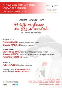 Locandina_Perrone_Lecce