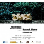 Handmade – Natural…Mente