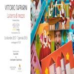 La terra di mezzo – Vittorio Tapparini