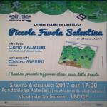 Piccola Favola Salentina